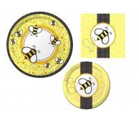 Набор Buzz Bee