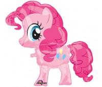 Шар My Little Pony (фольга)