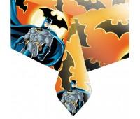 Скатерть «Бэтмен Dark Hero»