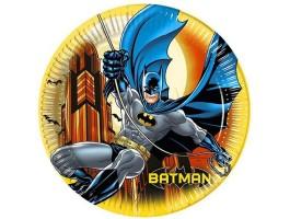 Бэтмен Dark Hero
