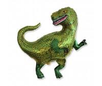 Мини-шар Тираннозавр
