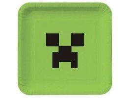 Майнкрафт / Minecraft