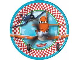 Самолеты Disney