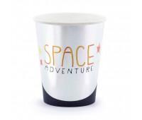 Стакан Space (6 шт.)