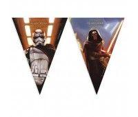 Гирлянда «Звездные войны»