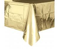 Скатерть золотая