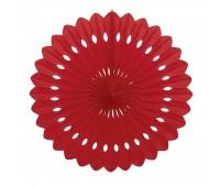 Фант красный (30 см)