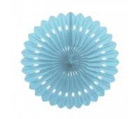 Фант голубой (40 см)