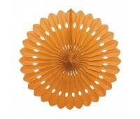 Фант оранжевый (40 см)