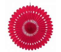 Фант красный (40 см)
