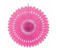 Фант розовый (40 см)