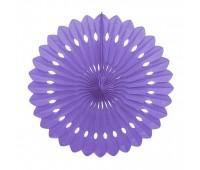 Фант сиреневый (30 см)