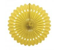 Фант желтый (40 см)