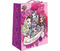 Пакет Ever After High