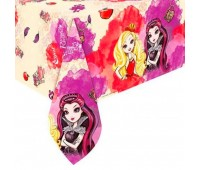 Скатерть Ever After High