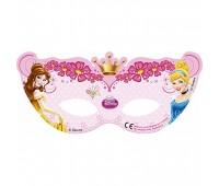 Маска «Принцессы Disney» (6 шт.)