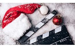 10 отличных новогодних и рождественских фильмов