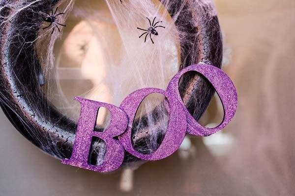 Что приготовить для сладкого стола для вечеринки Halloween
