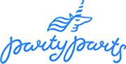 PartyParts.ru