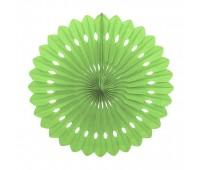 Фант зеленый киви (40 см)
