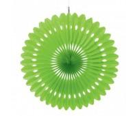Фант зеленый (40 см)