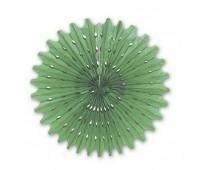 Фант зеленый (50 см)