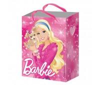 Пакет «Барби» 23х18х10
